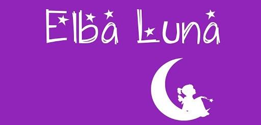 Elba Luna