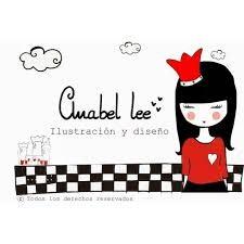 Anabel Lee